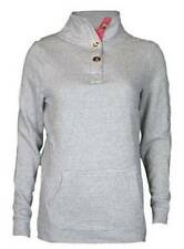 F&F Hip Length Long Sleeve Jumpers & Cardigans for Women