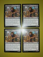 Sly Requisitioner x4 Aether Revolt 4x Magic the Gathering MTG