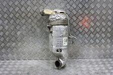 Catalizzatore + FAP - Citroen C3 Picasso 1.6Hdi 92ch tipo 9HP - 9673532880