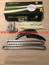 Timing Chain Kit FOR BMW 1 3 5 7 X3 X5 2.0 3.0 DIESEL 1995ccm 2993ccm M47 M57