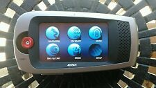Jensen Nvxm1000 Automotive Mountable Gps Receiver - Free Shipping