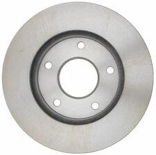 Disc Brake Rotor PARTS PLUS P5036