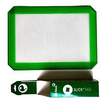 Oil Slick® Non-Stick Oil Slick PAD 30x21cm for Concentrates Extracts rosin wax