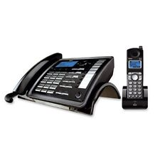 Rca 25255re2 Cordless Phone - 2 X Phone Line(s) - 1 X Headset