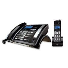 Rca 25255re2 Cordless Phone - 2 X Phone Line(s) - 1 X Headset