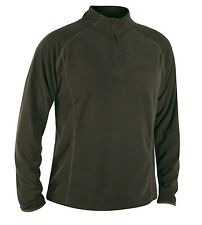 Hart - Thermo-Langarm-Fleece Inliner-Xt - Oliva - Xhing