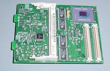 PowerBook G3 233MHz Apple Processor Board 820-0915-A 630-2696 XPC106ARX66CG Mac