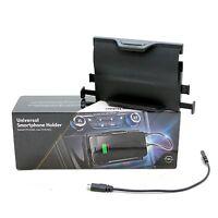 Original Opel Astra K PowerFlex Smartphone Handy Halter 39079103 Power Flex