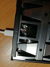 Gafas de imagen Specta Cartucho de prueba con batería recargable de larga duración de León
