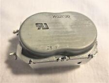 USED Intermatic timer motor WG2030,