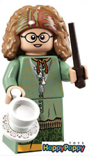 Lego Harry Potter Fan Beasts Minifigur Sybil Trelawney Neu/ungeöffnet New/Sealed