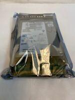 IBM 17R6169 71P7430 73GB SCSI 80PIN 10000RPM 3.5'' HUS103073FL3800 H245