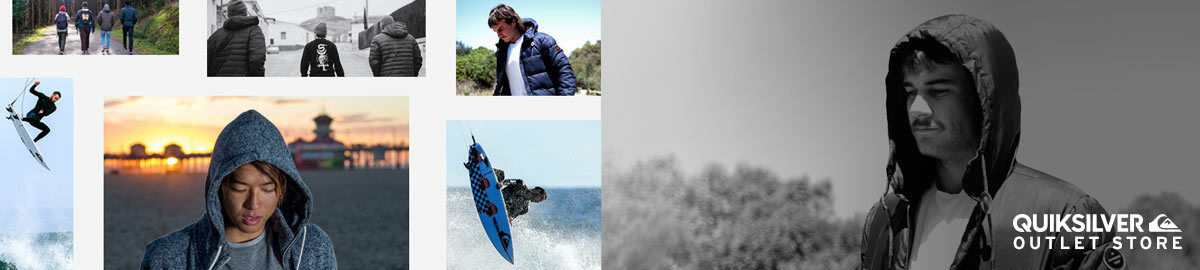 quiksilver_official_store