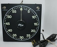 New listing GraLab Darkroom Timer Model 300 with plugs for Safelight and Enlarger