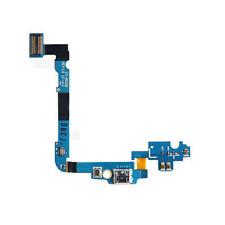 SAMSUNG GALAXY NEXUS i9250 FLAT FLEX DOCK RICARICA CONNETTORE MICROFONO