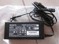 Netzteil Sony ACDP-085D01 19,5 V 4,36 A / 19.5 V 4.36 A für Smart TV