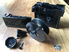 Agfa Rondinax 35U 35mm Daylight Processing Tank