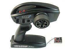 NEW STAMPEDE 4x4  TQI RADIO TSM RECEIVER TRAXXAS LINK BLUETOOTH 6528