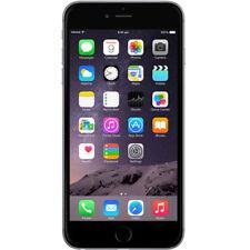 iOS EE Bluetooth Phones