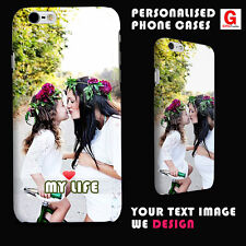 Personalised Phone case cover iPhone 4s iPhone 5s ,6s Custom printed iPhone case