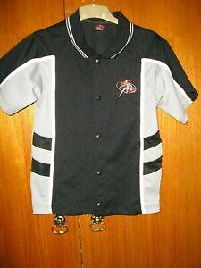 Sportek Basketball Jersey Shirt Short Jacket size age 13/14 XLB