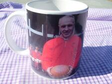 Bill Shankly Liverpool Three Quotes mug 1 11oz original brand new Christmas Gift
