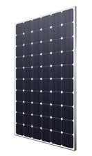 300 W  deutsches Solarmodul  Aleo S 19 , 305 Wp mono Typ: S19.305