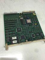ABB Circuit Board DSQC 335, PR: 06, 3HAB 6182-1, Used, Warranty