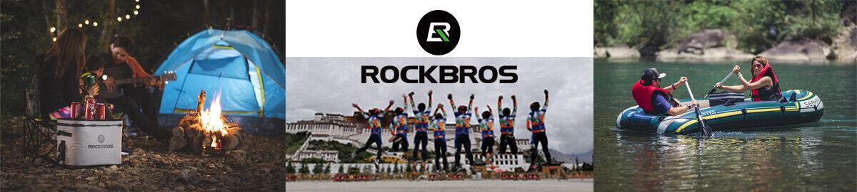 rockbrosbike