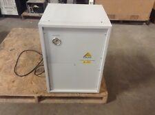 Peak Scientific Ng1000a Laboratory Gas Generator 115 Vac 5 Amp