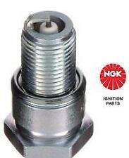 NGK Racing Competition Spark Plug BR8EG (3130)