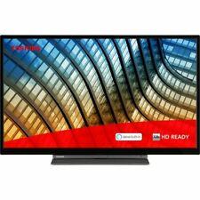 "TOSHIBA 32WK3C63DB 32"" SMART HD READY LED TV ALEXA - EX DISPLAY IMMACULATE #1"