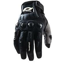 O´neal Butch Carbon Glove Black S/8 Fahrrad & Mountainbike Handschuh
