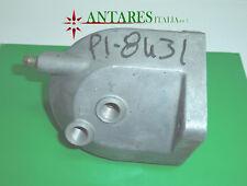 COPERCHIO FILTRO GASOLIO FIAT - IVECO 170/33 - 170/35 - 190/38