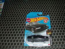 Hot Wheels 2020 New Models `96 Chevrolet Impala SS