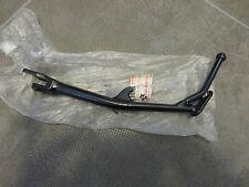 YAMAHA CABALLETE LATERAL XJ900 31a 4bb 58L Soporte Lateral Original NUEVO