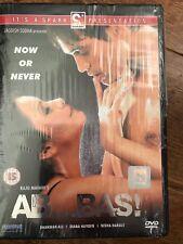 shahwar Ali AB Bas 2004 Hindi / ingian Bollywood classique | RU DVD Bni