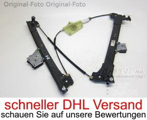 Fensterheber front right Citroen C6 TD 09.05- 9650386080