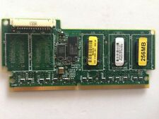 HP Smart Array 256MB Battery Backed Write Cache for  P410 P212 controlle raid