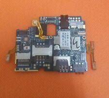 100% Original Mainboard Motherboard 1G RAM+32G ROM for ZOPO ZP980+ MTK6592
