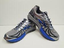 BROOKS Beast 16 Men's Running Shoe Size 10.5 USED