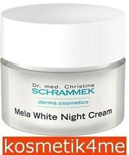 Dr. Schrammek Gesichtspflege ohne Duftstoffe mit 31-50 ml Größe