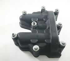 USED '03 BMW F650GS/Dakar Valve Cover with Bolts, Gaskets and Bushings.