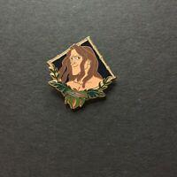 Tarzan from Tarzan Part of set #141 Disney Pin 3409
