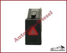 Warnblinkschalter Warnblinklicht Schalter für VW Passat B5 3B 96-05