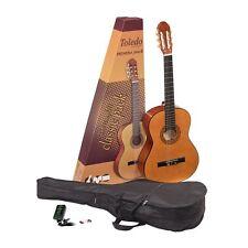toledo  Guitar Pack Classique primera-gp-34nt