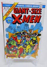 Uncanny X-Men Omnibus Volume 1 Marvel HC Hard Cover Omnibus $100 Retail Value