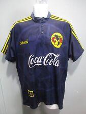 113df1840 adidas América International Club Soccer Fan Jerseys for sale