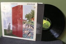 "George Harrison ""Wonderwall Music"" LP 1C 062-90 490 NM+ German The Beatles"