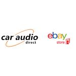 Car Audio Direct Outlet